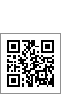 Dr. Cauza QR-Code Homepage Vorschau