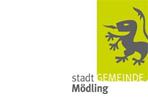 News - Stadtgemeinde Mödling - Vorschaubild